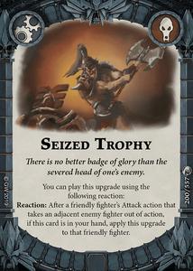 Product Review: Godsworn Hunt