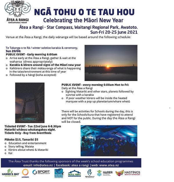 Ngā tohu o te tau hou Matariki 2021_PUBLIC small.jpg