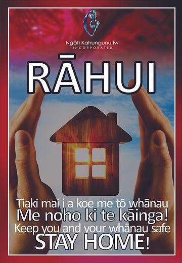 NKII COVID Rahui 2 254 x 366 Stay home.jpg