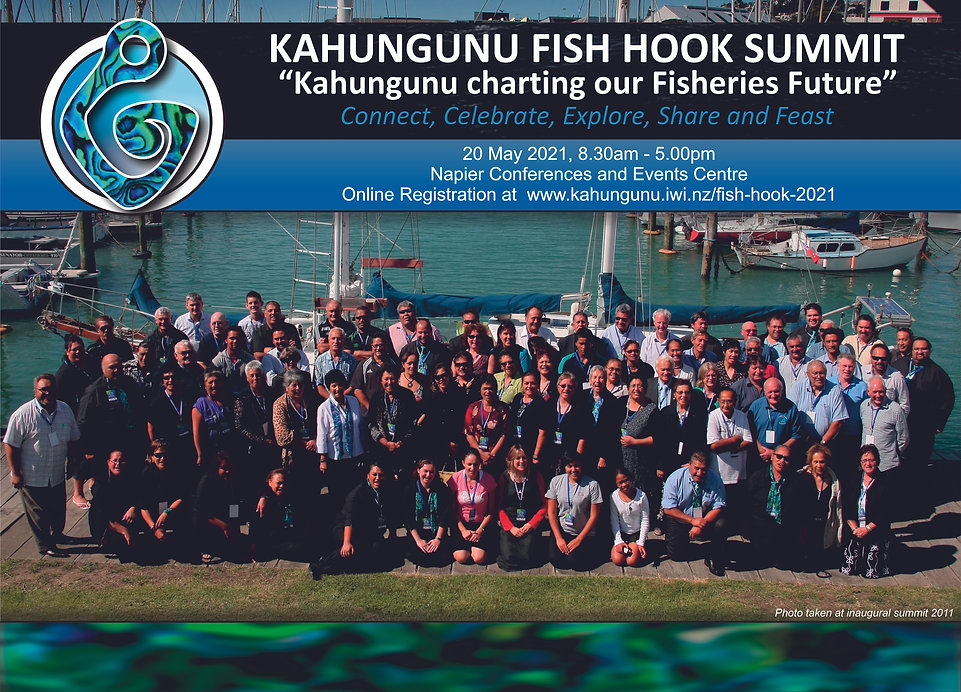 Fish Hook Summit 2021.jpg