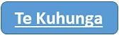 This course is purely designed for those with little to medium knowledge in karanga and whaikōrero.   Rōpū Wahine: Raina Ferris  Rōpū Tāne: Petera Hakiwai