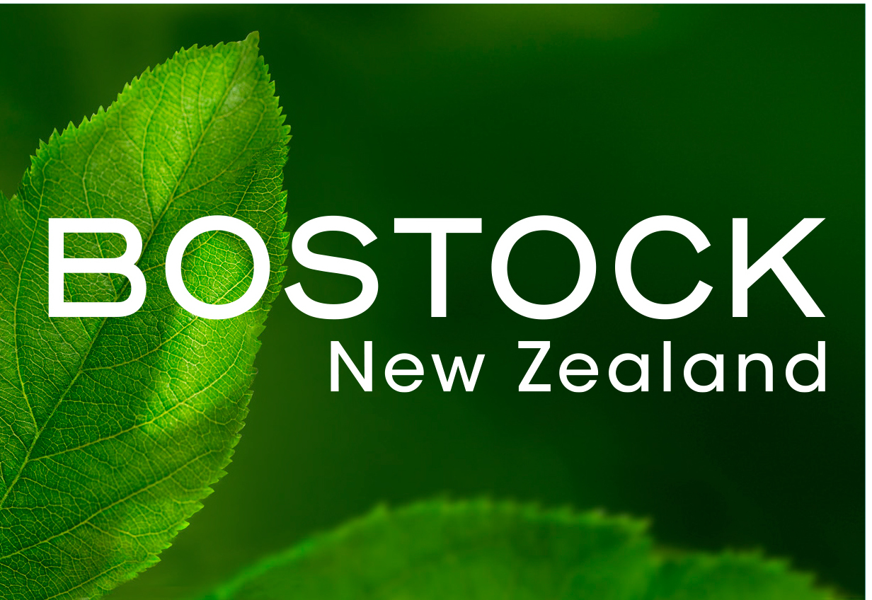 Kai Hau Kai Bostock NZ.jpg