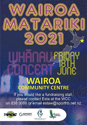 Qtr - 2021 Wairoa Matariki.jpg