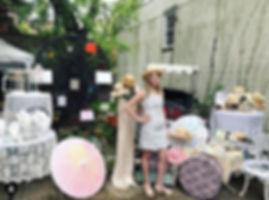 Screen Shot 2019-05-18 at 12.50.46 PM.jp