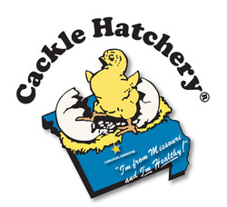 New CACKLE LOGO NEW 09 (1)