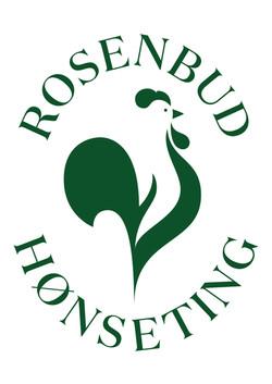 Rosenbud01