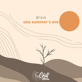 one summer's eve