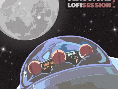 Classical Lofi Session Vol. 1