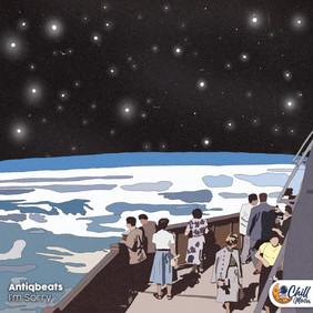 Antiqbeats - I'm Sorry.jpg
