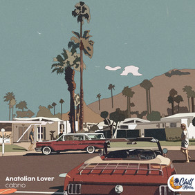 Anatolian Lover - cabrio.jpg
