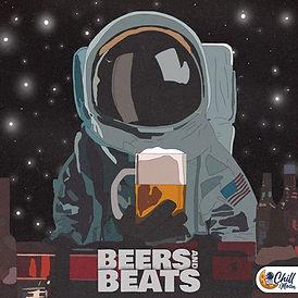 BEERS AND BEATS.jpg