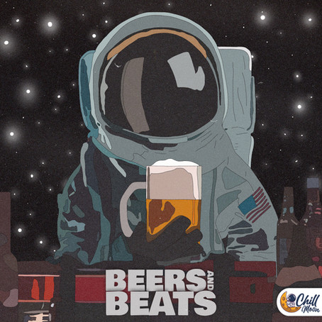 Beers and Beats