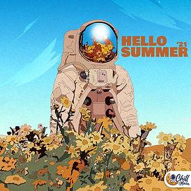 Hello Summer Cover.jpg