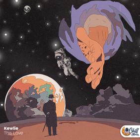 Kewlie - This Love.jpg