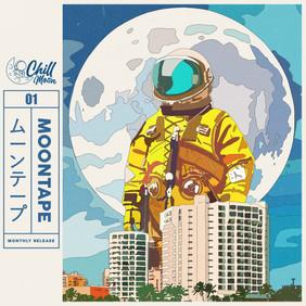 Moontape Cover.jpg