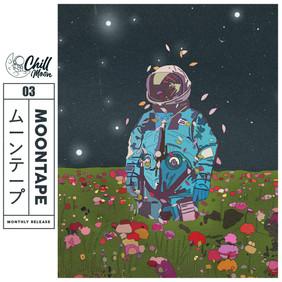 Moontape 03 Cover.jpg