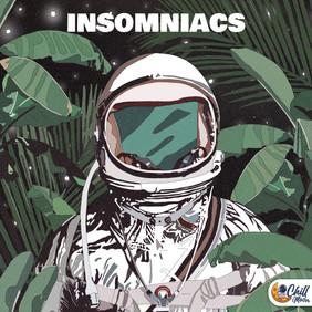 Insomniacs Cover.jpg