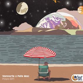 vanNorte & Pete Mac - Playa (EP).jpg