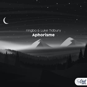 Aphorisme