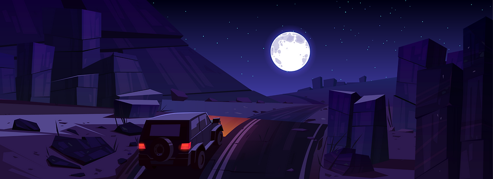 moonlight-background.png