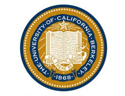uc-berkeley-logo-seal_edited.jpg