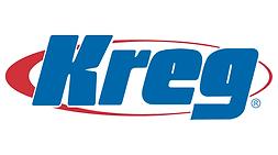 kreg-tool-logo-vector.png