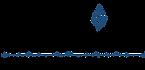 Chamber logo web.png