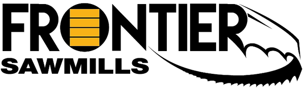 frontier-sawmills-logo.png