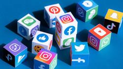 social-media_md