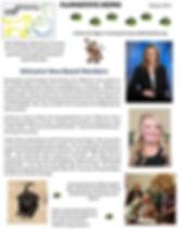 Newsletter_Wintetr_2015_Thumb.jpg