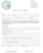 Service Dog Application 2020 Thumb.PNG