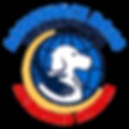 ADI-accredited-circle-logo.png