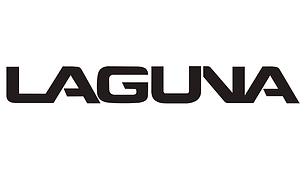 laguna-tools-logo-vector.png