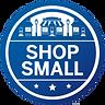 shop s.png