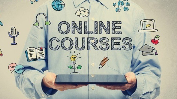 E-Course: How To Build A Solid Profile With D&B