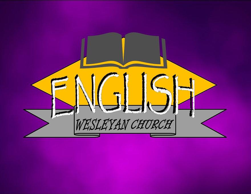 ENGLISH WESLEYAN CHURCH.jpg