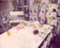 Alyssa echemo lifesupport machines