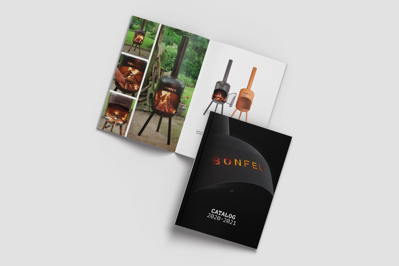 Brochure BonFeu
