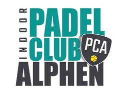indoor Padel Club Alphen