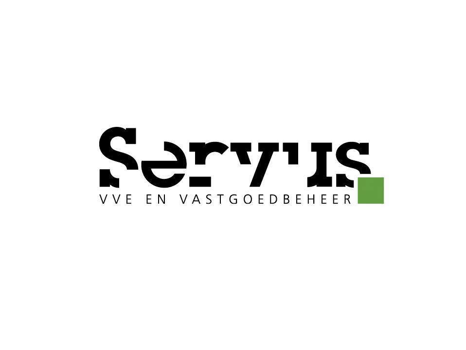 15servus_logo