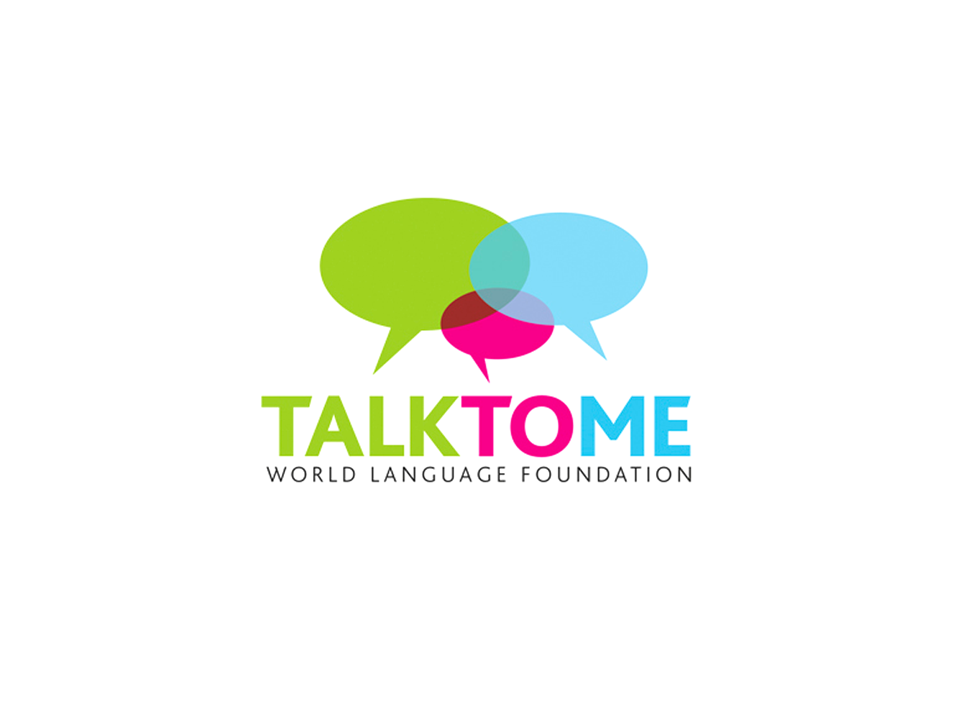 16Talk-to-me_logo