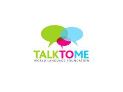 16Talk-to-me_logo