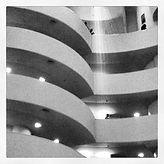 Guggenheim!.jpg
