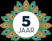 5 JAAR BP logo.png