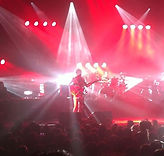 Biffy Clyro in 013.jpg
