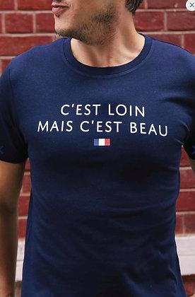 T-shirt Loin