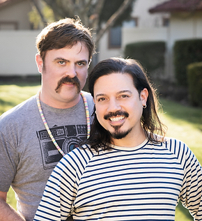 DG Co-founders Image.png