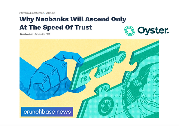 Crunchbase News byline by Vilash at Oyster Financial.png