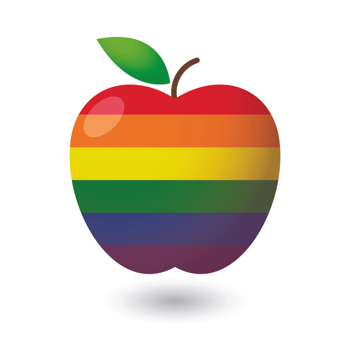 Gay Apple - SVW guest post - 040315.jpg