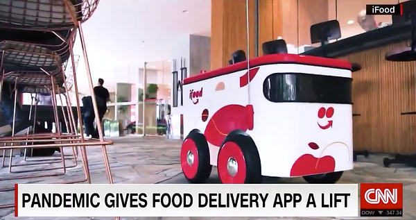 CNN International with iFood's Bloisi.png